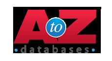 AtoZ-Logo11