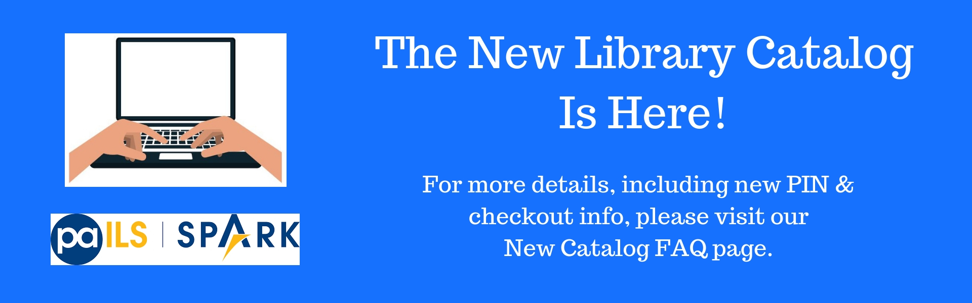 New-Library-Catalog-is-Here
