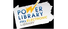 powerlibrary
