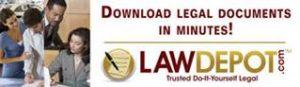 LawDepot[1]