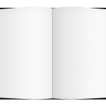 15036912169-open-book-png-image