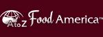 atozfoodamerica-logo_150x55