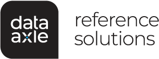 reference_solutions 1